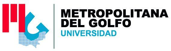 Universidad Metropolitana del Golfo