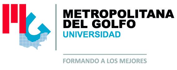 Logo UMG